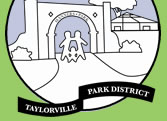 taylorville park district